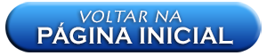 VOLTAR-NA-PAGINA-INICIAL-AZUL
