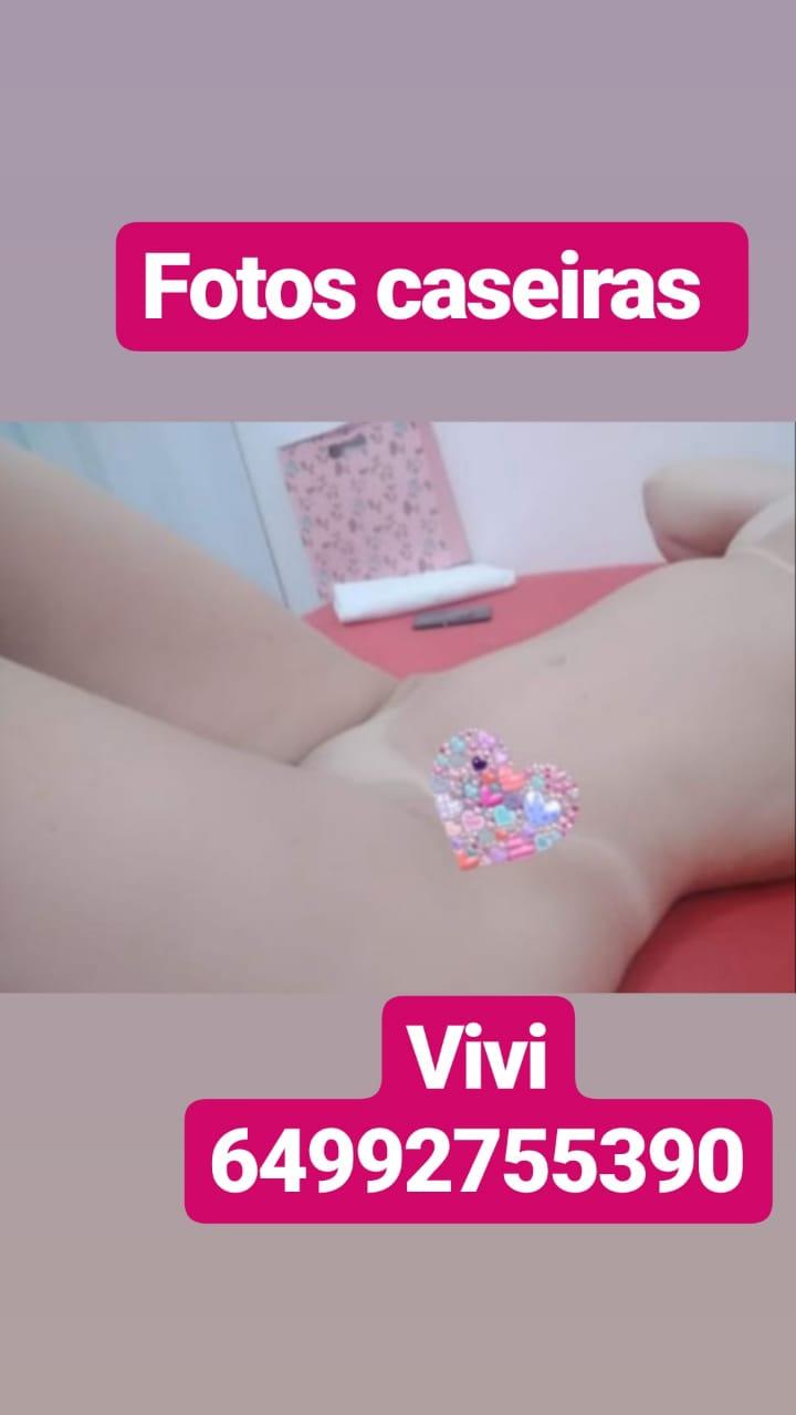 viviane-acompanhantes-rio-verde-4