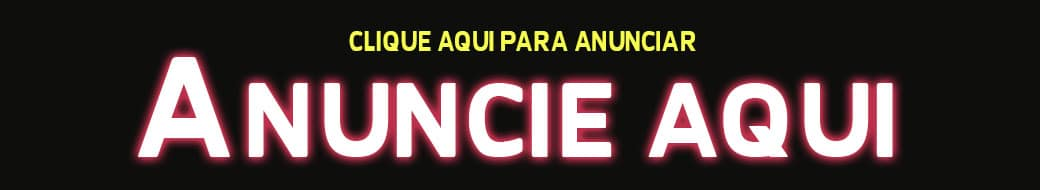 Anunciar no site